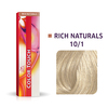 Color Touch Rich Naturals 10/1 60 ml