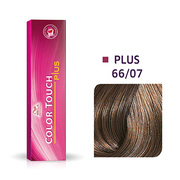 Color Touch Plus  66/07 60 ml