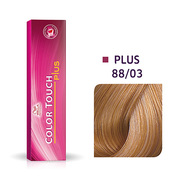 Color Touch Plus  88/03 60 ml